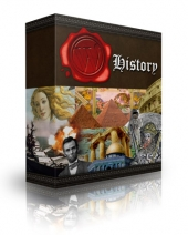 WPHistory Plugin Software with Master Resale Rights