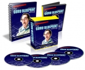 The Guru Blueprint Workshop Video with private label rights