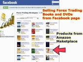 Facebook Store Generator Software with Master Resale Rights