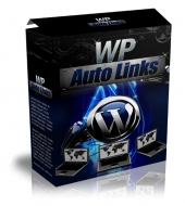 WP Auto Links Software with Master Resale Rights
