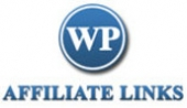 WP Affiliate Links Software with Master Resale Rights