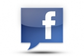 Facebook Coupon App Software with Master Resale Rights