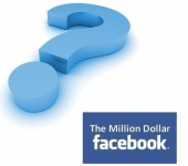 Million Dollar Facebook System Gold Article with Private Label Rights