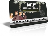 WP Silver Club Software with Master Resale Rights