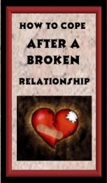 How To Cope After A Broken Relationship Gold Article with Private Label Rights