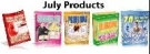 5 Niche Products Master Resell Package Software with Master Resell Rights