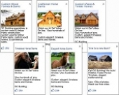 6 PLR Facebook Banners Graphic with Private Label Rights