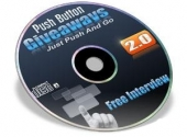 Push Button Giveaways 2.0 Video with Master Resale Rights