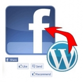 Show Facebook Who's Boss WP Plugin Software with Private Label Rights