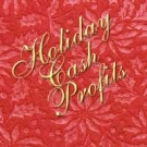 Holiday Cash Profits 2 Pack eBook with Resell Rights