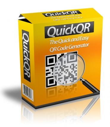 Quick QR