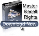 Niche Graphics Set 12 Pack Software with Master Resell Rights