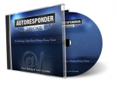 Autoresponder Tricks eBook with Master Resale Rights