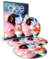 Glee Positive Video with Private Label Rights