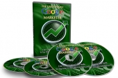 The Unstoppable Google Marketer Video with Private Label Rights