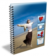 Achieving Your Weight Loss Goals eBook with Master Resale Rights