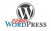 Create A Squeeze Page Using WordPress Video with Private Label Rights