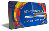 Instant Graphics Collection Graphic with Master Resell Rights