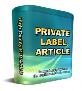 49 Back Pain Articles Gold Article with private label rights