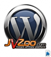 JVZoo Instant Commission Affiliate Plugin Software with private label rights