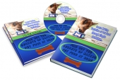Find Out The Secrets Of Making Pet Food At Home eBook with Master Resell Rights