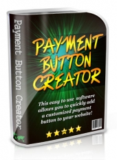 Payment Button Creator Software with