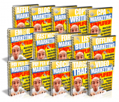 Marketing Simplified eBook with