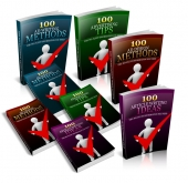 IM PLR Pack eBook with Private Label Rights