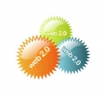 The Web 2.0 Resource Bible eBook with private label rights