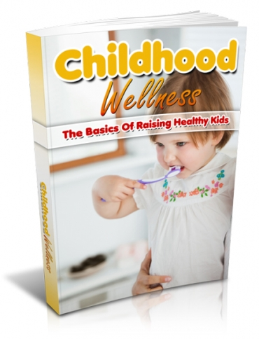 Childhood Wellness