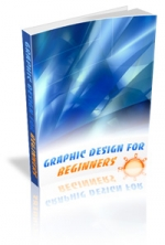 Graphic Design for Beginners eBook with private label rights