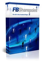 FB SharePoint Software with Resell Rights