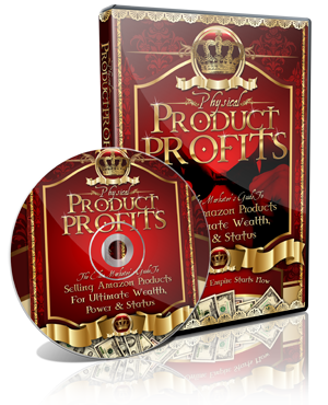 Physical Product Profits
