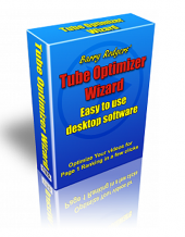 The Tube Optimizer Wizard Software with Private Label Rights