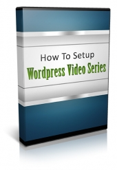 How to Setup WP Videos Video with Private Label Rights