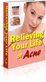 Relieving Your Life of Acme eBook with Master Resale Rights