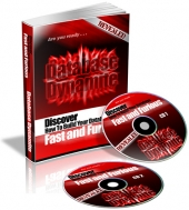 Database Dynamite Audio with Private Label Rights
