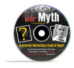 IM - Myth eBook with Master Resell Rights