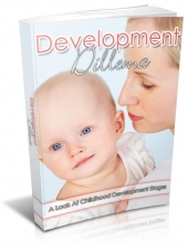 Development Delimma eBook with Master Resale Rights