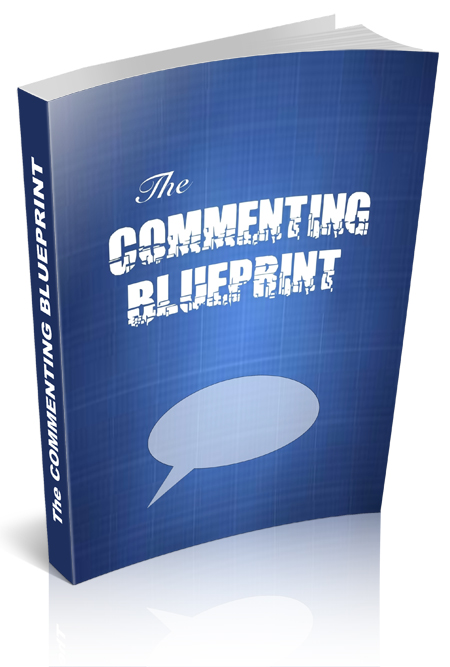 Comment Blueprint