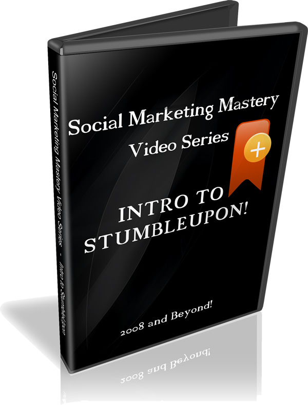 Social Marketing Videos