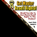 18 IM Peel Ads Software with Master Resale Rights