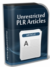 10 Swimming PLR Articles (Personal) Gold Article with private label rights