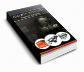 Azon Affiliate Preppers Paradise eBook with Resale Rights