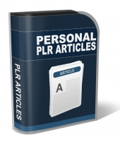 10 Business Credibility PLR Articles Gold Article with Private Label Rights