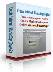 Marketing Graphics Pro Graphic with Personal Use Rights