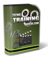 Google Marketing Tools Video Tutorials Video with Master Resale Rights