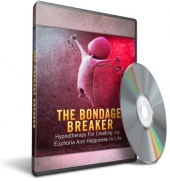 Bondage Breaker Audio with Master Resell Rights