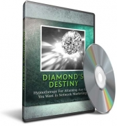 Diamond Destiny Audio with private label rights