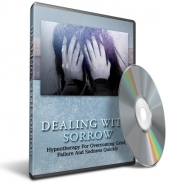 Dealing With Sorrow Audio with private label rights